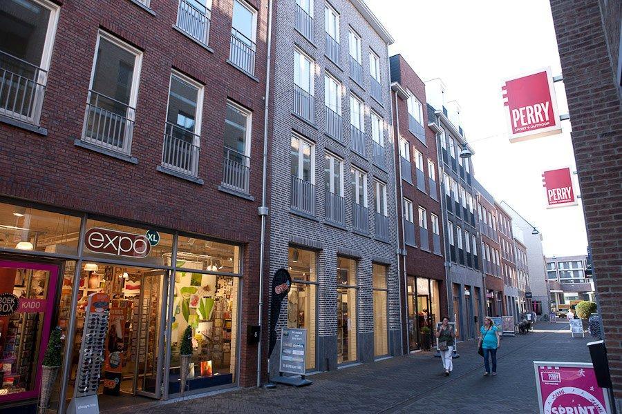 nederland dating Venlo